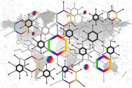 hexagon-3392236__340