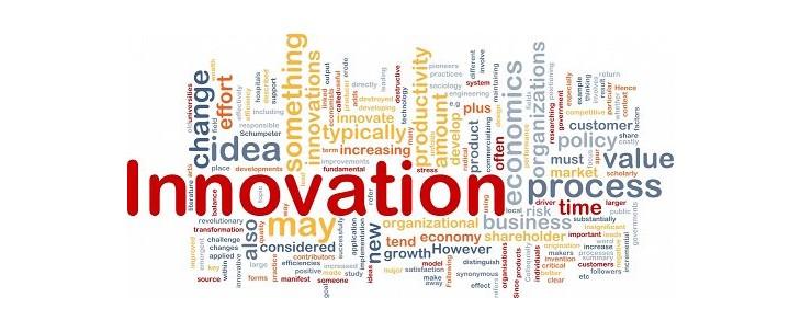 innovation-730x303