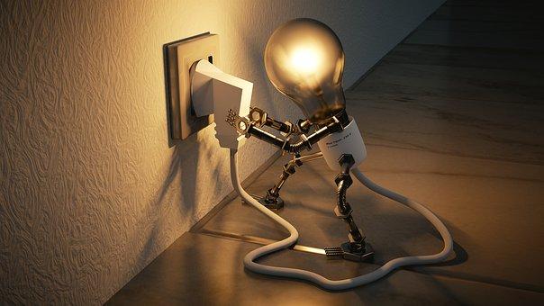 light-bulb-3104355__340