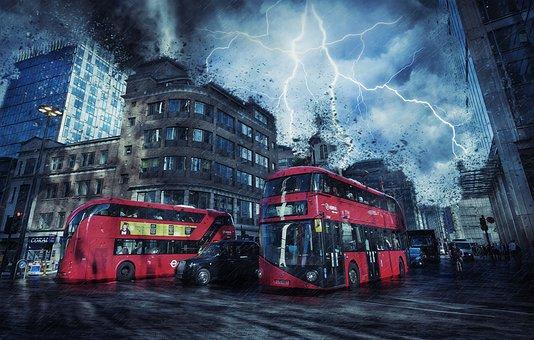 london-3253404__340