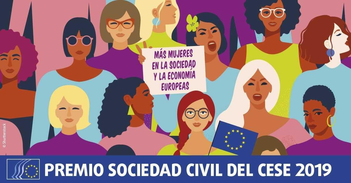 premio-sociedad-civil