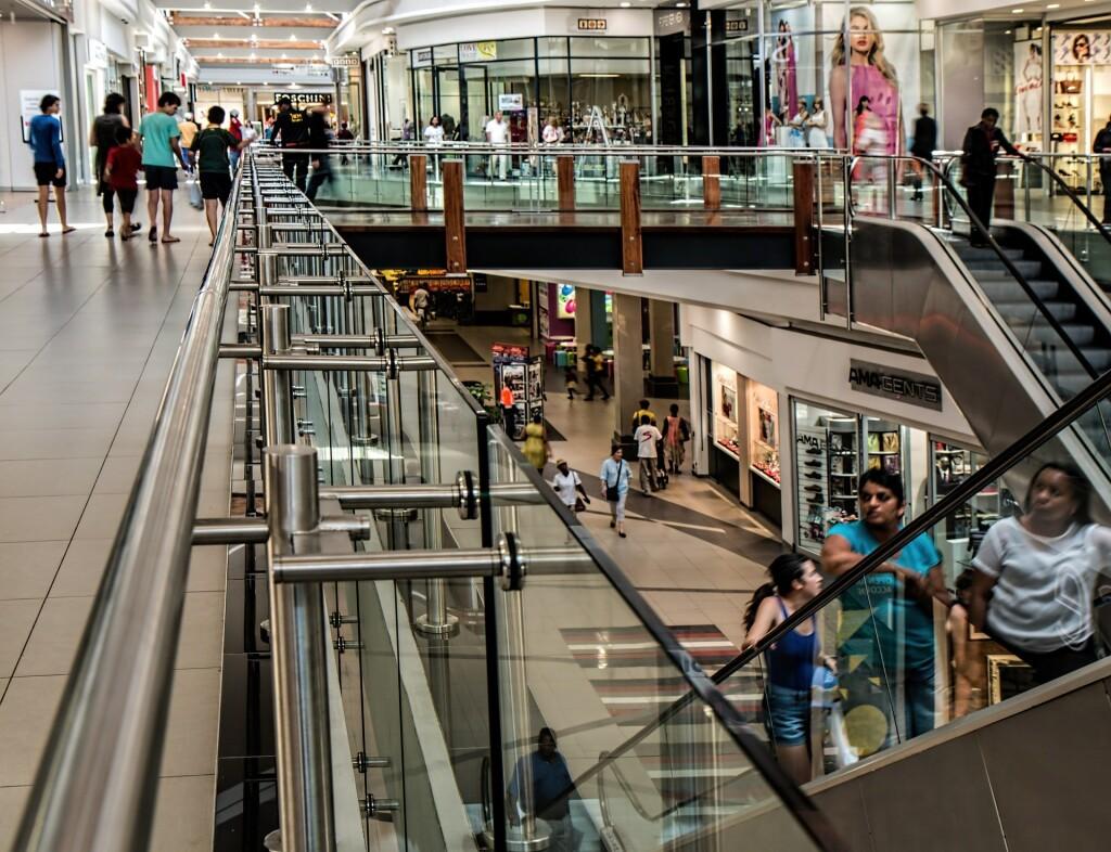 shopping-mall-509536_1920