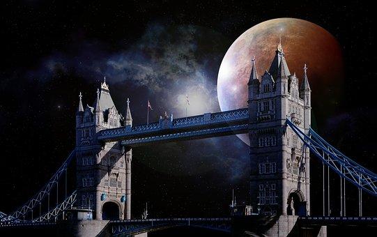 tower-bridge-2290879__340